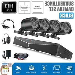 """100"""" 1.1Gain Portable Pull Up Projection Projector Screen 4:"""