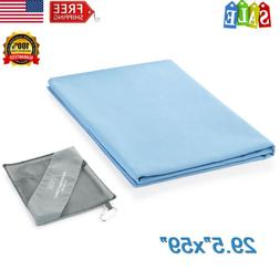 """100"""" 16:9 Collapsible PVC HD Portable Home And Outdoor Use P"""