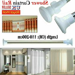 100'' inch Portable Fabric Matte White Projector Projection