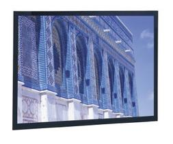 Da-Lite 94320 Projector Screen