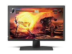 "Benq - Zowie Rl-series 24"" Lcd Hd Monitor"