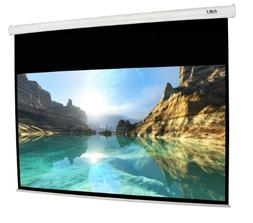 FAVI 100-inch  Electric Projection Screen - US Version  - DI