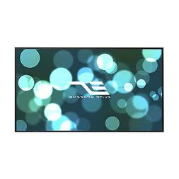 Elite Screens Aeon Series, 200-inch 16:9, 8K / 4K Ultra HD H