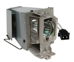 Optoma BL-FP190E for DW333/S312/S316/X316/W316/DX346/BR323/B