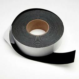 Carl's Black Felt Tape for DIY Projector Screen (Contrast-Bo