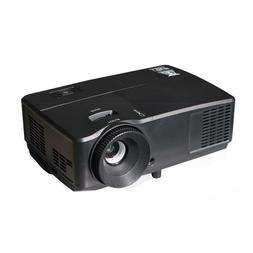 Upgraded 2017 Pyle Full HD DLP 1080P 3000 Lumens Projector H
