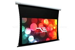 "Elite Screens CineTension B Series, 96"" Diagonal 16:9, Tab-T"