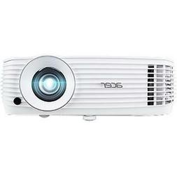 Acer H6530BD 3500 Lumens FHD+ HDMI 3D ColorBoost Projector -