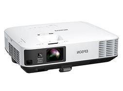 hc1450 home cinema white brightness