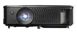 hd142x home projector
