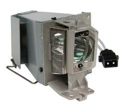 HD26 Optoma Projector Lamp Replacement. Projector Lamp Assem