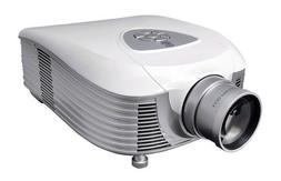 Pyle High-Definition LED Widescreen Projector with Up To 100