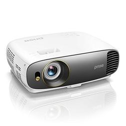 BenQ HT2550 4K UHD HDR Home Theater Projector, 8.3 Million P