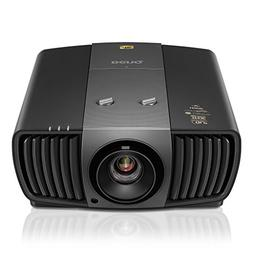 BenQ HT8050 4K DLP UHD THX Certified Home Cinema Projector
