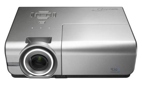 Optoma X600 6000 Network with