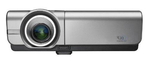 Optoma X600 Lumen Network with HDMI
