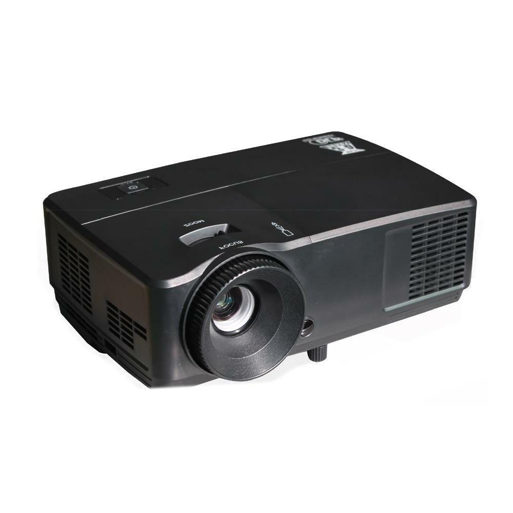 cinema home theater projector ceiling