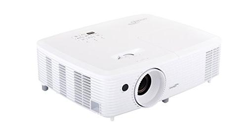 ultra home cinema projector w