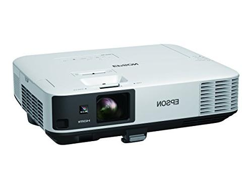 v11h822020 powerlite 1 3lcd projector