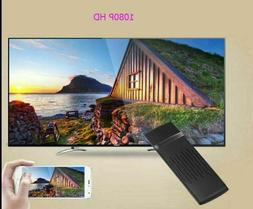 Mini Wireless HDMI Display Dongle Adapter DLNA Miracast AirP