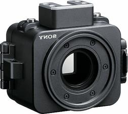 Sony MPK-HSR1 Waterproof Housing for RX0