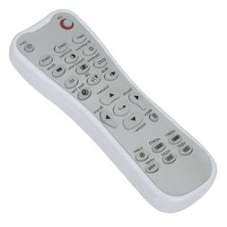 New Remote Replace For Optoma Projector HD26 Gt1080 HD141X H