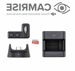 DJI OSMO Pocket Part 13 Expansion Kit CP.OS.00000017.01
