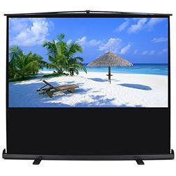 """ARKSEN 