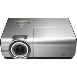 Optoma X600 XGA 6000 Lumen Full 3D DLP Network Projector wit